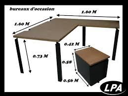 bureaux d occasion bureau d occasion bureau mobilier de bureau lpa