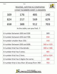 printable worksheets for 4th grade math koogra