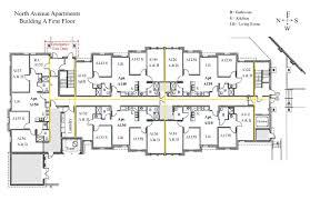 Plan Builder Combining Apartmentsfloor Plans Apartment Over Garage 3d Floor