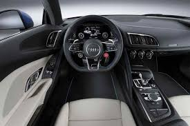 second generation audi r8 the 2018 2019 audi r8 the second generation of the premium