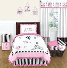 twin girls bedding articles with pink black and white princess baby bedding tag pics