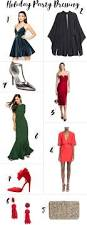 what to wear holiday party dresses u2022 a sparkle factor
