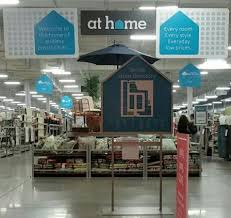 home stores the best stores for affordable home furnishings