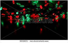 red and green led christmas lights green and red christmas lights best products erikbel tranart