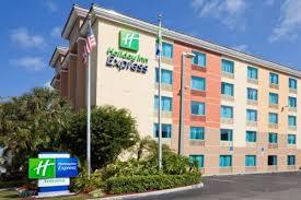 Comfort Suites Fort Lauderdale Comfort Suites Fort Lauderdale Airport Cruise Port Hotel Hotels