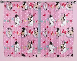 minnie mouse bedroom decor marissa kay home ideas cute minnie minnie mouse bedroom curtains minnie mouse bedroom ideas