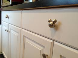 Kitchen Cabinet Drawer Pulls by Fixer Upper Update Cabinet Hardware For Bathroom Cabinet Pulls And
