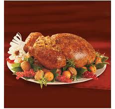 stress free thanksgiving dinner loblaws