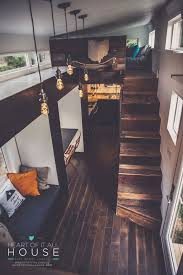 Amazing Home Interior Best 10 Tiny Homes Interior Ideas On Pinterest Tiny Homes Tiny