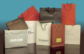 shopping designer designer shopping bags search stuff posters