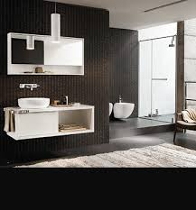 Furniture Bathroom Suites Luxury Contemporary Bathroom Suites Designer Cloakroom Suites