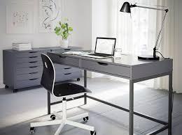 Home Office Desks Australia Office Furniture Ikea Uk Australia Canada Malaysia Dubai