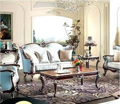 Provincial Living Room Furniture Living Room Furniture Sale Luxury Provincial Living Room