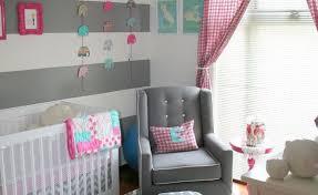 astuce déco chambre bébé awesome deco simple chambre bebe ideas design trends 2017