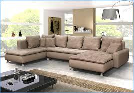 canape confort nouveau canapé angle confortable stock de canapé accessoires 19424