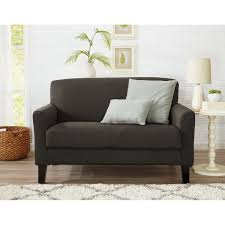 No Sew Slipcover For Sofa Best 25 Loveseat Slipcovers Ideas On Pinterest Sectional Couch