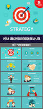 infographic ideas infographic powerpoint templates free download