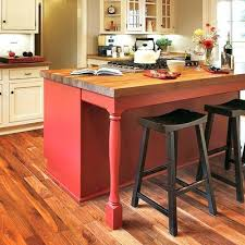 legs for kitchen island wood legs for kitchen island s wood legs kitchen island