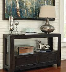 sanctuary 4 drawer console table hooker furniture sanctuary 4 drawer console table 4 drawer sofa