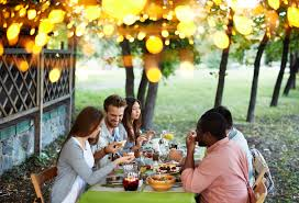 thanksgiving green tips tips for grilling safely insurica