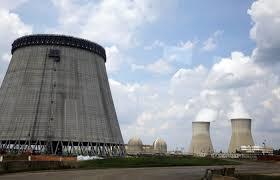 sam nunn warns of cyberattacks on nuclear power plants political