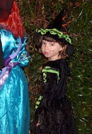 100 kids halloween makeup ideas pei makeup artist kids