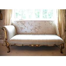 Chaise Chairs For Sale Design Ideas Articles With Antique Chaise Lounge For Sale Brisbane Tag Amazing