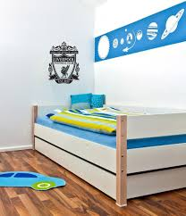 Liverpool Wall Stickers Liverpool Fc Football Clubemblem Logo Symbol Amazon Co Uk