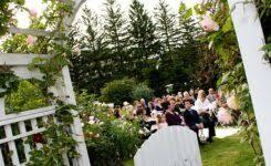 Wedding Venues In York Pa Creative Of Wedding Decoration Ideas For Reception Top 19 Wedding