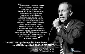 wedding quotes reddit jerry seinfeld quotes that are also brilliant words of wisdom