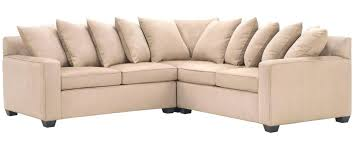 slipcovers for pillow back sofas wheel and pillow arm sofa slipcover 1025theparty com