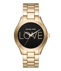 swiss koch kitchen collection accessories watches women u0027s watches dillards com