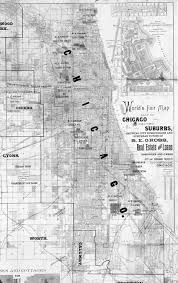 City Map Of Chicago by Extended Ebook Content For The Devil In The White City The Devil