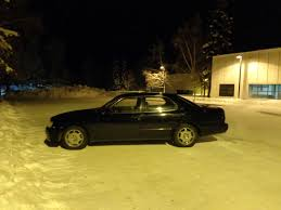 lexus ls400 vs bmw 740 calling all driver u0027s with rwd winter cars what is your setup and