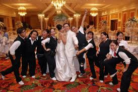 wedding coordinators cebu wedding coordinator cebu weddings