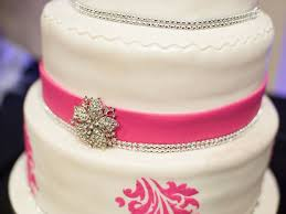 49 best cakes images on pinterest marriage wedding ideas and