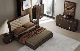 Italian Modern Bedroom Furniture Giorgio Italian Design Bedroom Furniture