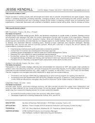 resume template for sales job job sales job resume template of sales job resume large size