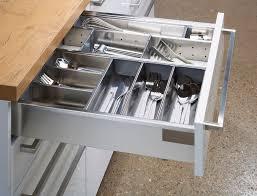 accessoires cuisines venidom les accessoires pour votre cuisine équipée