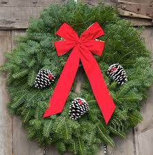 wreath fundraiser mickman brothers wreaths