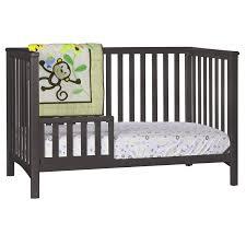 Convertable Crib Storkcraft Hillcrest Convertible Crib Hayneedle