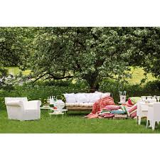 kartell bubble club sofa sale sales online bubble sofa kartell