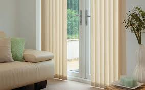 vertical blinds u2013 shutters and windows coverings
