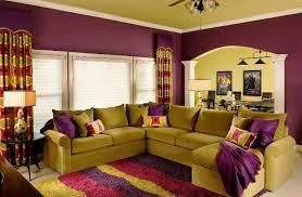 matching paint colors matching paint colors interior color kids room wall homes