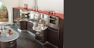 Snaidero Kitchens Design Ideas Skyline Snaidero Kitchens Kitchens Pinterest Kitchens