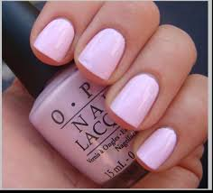 best summer nail polish colors opi easy way nail art with you