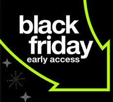 target black friday pre sale target early black friday sale today only southern savers