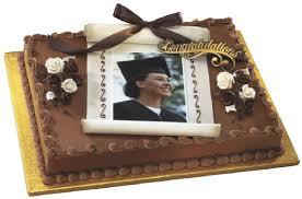 winn dixie cake prices all cake prices