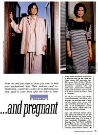 maternity clothing stores near me polished professional 80s maternity clothes click