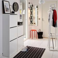 simple design ikea shoe cabinets home furniture kopyok interior